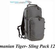 Tasmanian Tiger – Tac Sling Pack 12